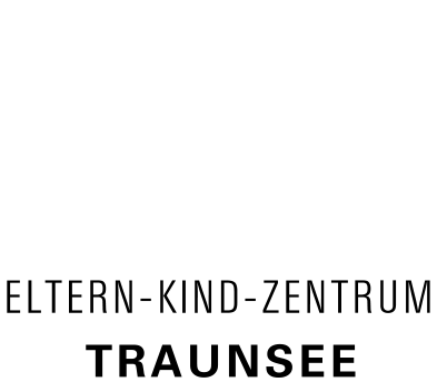 Eltern-Kind-Zentrum Traunsee